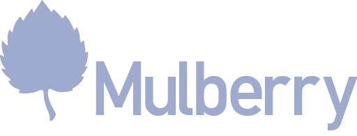 Mulberry International